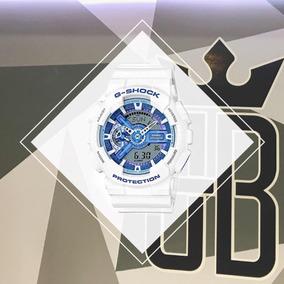 Relógio Casio G-shock Ga110wb