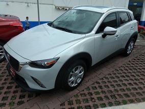 Mazda Cx-3 2.0 I 2wd At