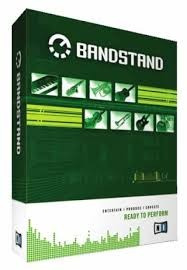 Native Instruments Bandstand P Windows 32 -64 Bits