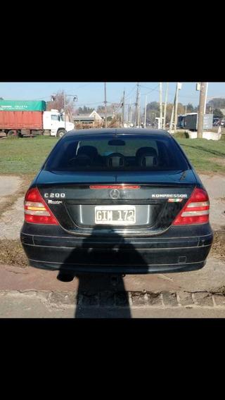 Mercedes.benz.compre