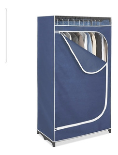 Closet Organizador Armable Fácil De Ensamblar Whitmor