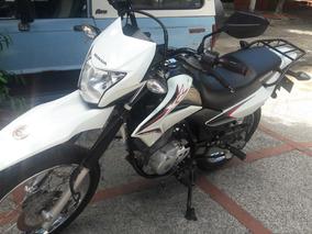 Moto Xr 150 Honda Perfecto Estado
