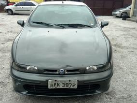 Fiat Marea 1.8 Sx 4p 2002