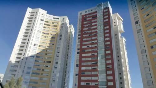 (crm-34-2022) Residencial Aquario Departamento En Venta Col. Jesus Del Monte (mc)