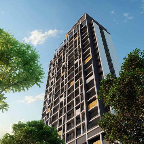 Imagem 1 de 15 de Apartamento - A26hybypin - 69612372