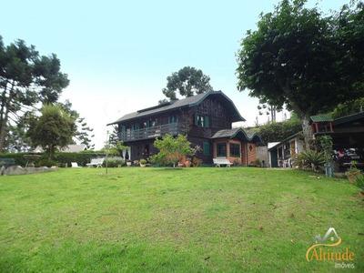 Casa - Cv5009 - 4534344