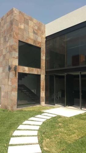 Residencia En Conjunto 7 Casas 3150000
