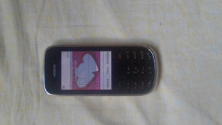 Celular Nokia Lumia 202 Oferta!!