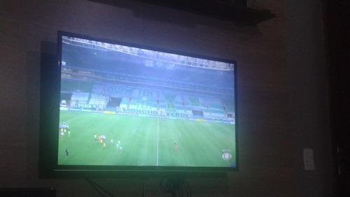 Imagem 1 de 1 de Vendo Tv 32 Polegadas 500 Reais