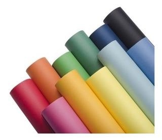 Fondo Infinito Colorama - Colores 1.35 X 11 - Envios!