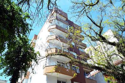 Apartamento Em Higienópolis, Porto Alegre/rs De 144m² 2 Quartos À Venda Por R$ 1.080.000,00 Ou Para Locação R$ 4.450,00/mes - Ap180669