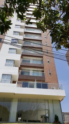 Imagen 1 de 13 de Apartaestudio En Venta Villa Santos 927-734