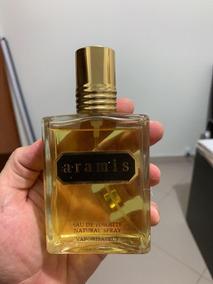 Perfume Aramis Masculino Edt 110ml Original