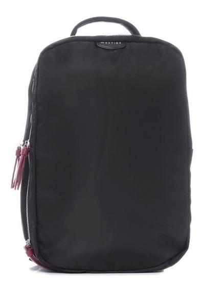Backpack Westies Hbmelisandre4we Negro