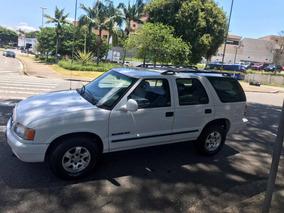 Chevrolet Blazer Dlx V6 4.31997