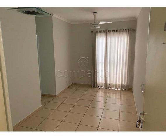 Apartamento - Ref: L9848