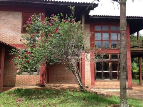 Venda De Rural / Chácara  Na Cidade De Araraquara 4138