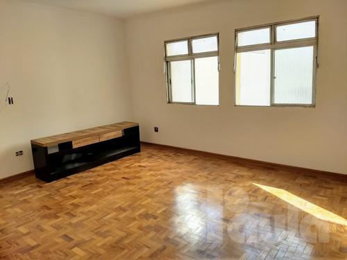 Imagem 1 de 10 de Apartamento 66m² No Bairro Santa Maria - São Caetano Do Sul - 1033-12142