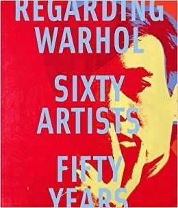 Warhol , A : Regarding Warhol - Mark Rosenthal