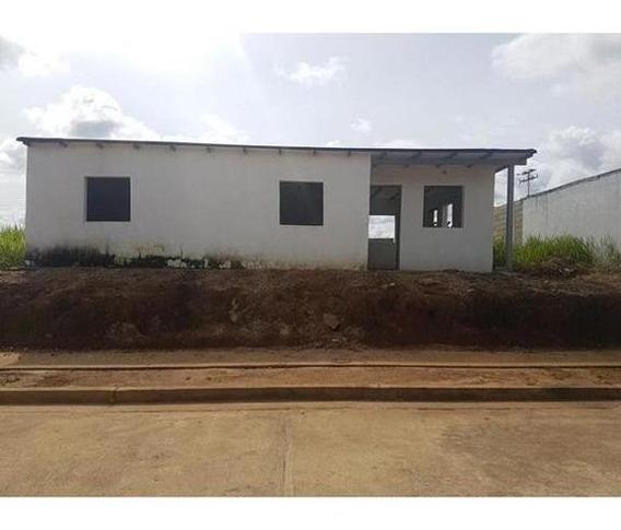 Home Keys Vende Casa En Tinaquillo Hk022
