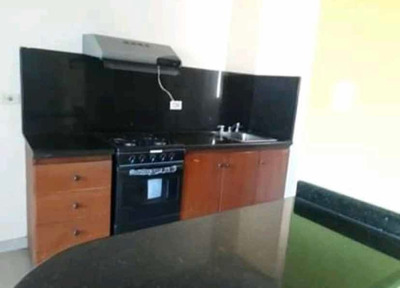 Lyl 2000 Vende Apartamento En Tulipán San Diego 04244610457