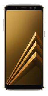 Samsung Galaxy A8+ Plus Desbloqueado