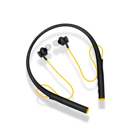 Earphone Pulse Rubber Arco