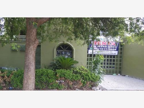 Imagen 1 de 9 de Oficina Comercial En Renta Valle De San Carlos