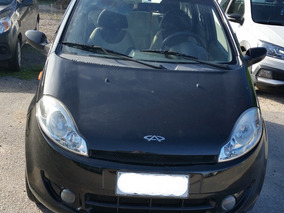 Chery Face Extra Full - 2010 Impecable