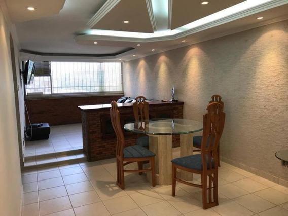 Apartamento En Venta San Jacinto Maracay Cod:20-23812 Ag