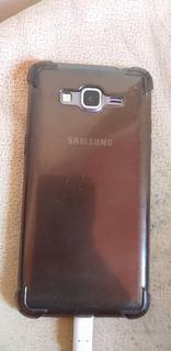 Samsung Grand Prime Como Nuevo