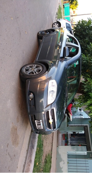 Chevrolet Aveo Lt 1.6n Mt