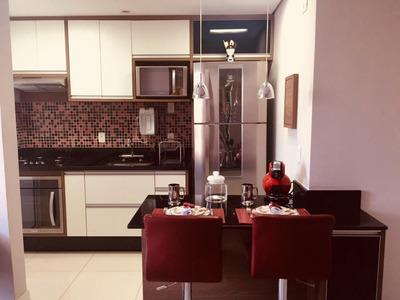 Apartamento Residencial Para Locação, Vila Prudente, São Paulo. - Ap0860