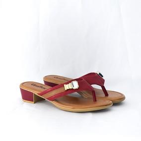 f8593a051 Colecao Usaflex - Sapatos com o Melhores Preços no Mercado Livre Brasil