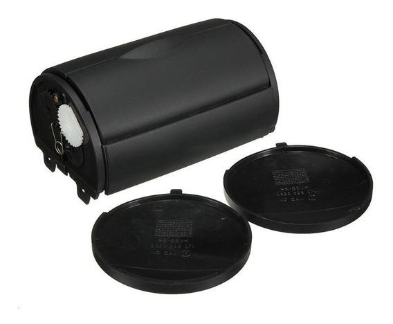 Cinzeiro Completo Console Freio De Mão Golf/bora