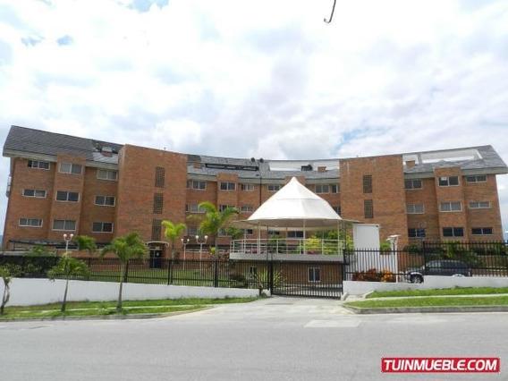 Apartamentos En Venta Tuconsultorinmobiliario 19-11863
