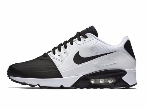 Tenis Nike Air Max 90 Ultra 2.0 Se Originales Hombres