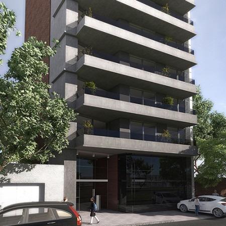 Av. Carballo 297, 3 Dormitorios Con Cochera Y Baulera