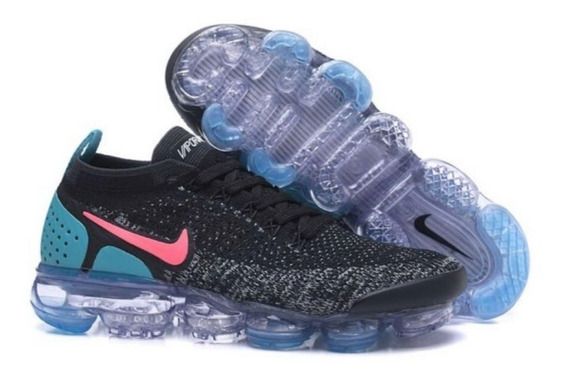 Tênis Nike Vapormax 2.0 Flyknit - Pronta Entrega