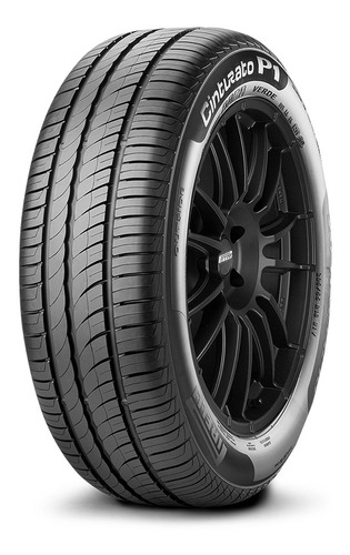 Llanta Pirelli Cinturato P1 Verde 195/65r15 91h