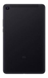 Tablet Xiaomi Mi Pad 4 64gb 4gb Wifi Full Hd
