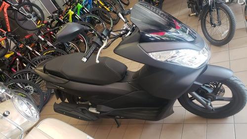 Honda Pcx 150 2018 9200km /kawacolor