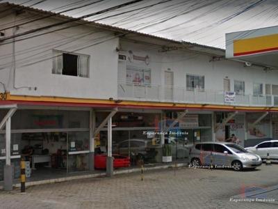 Ref.: 4487 - Salas Em Osasco Para Aluguel - L4487