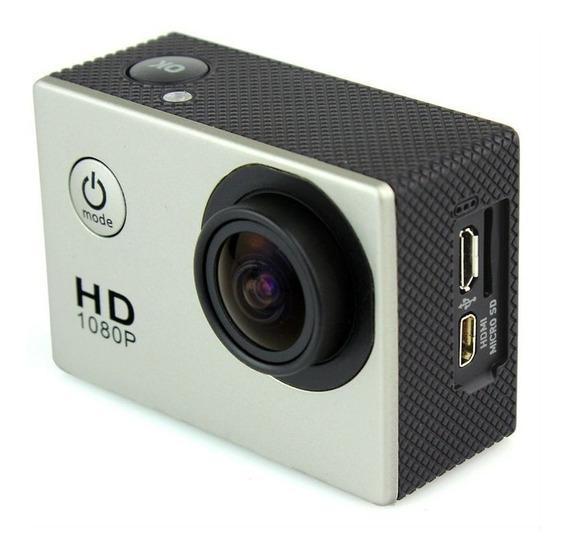 Sj6000 Wi Fi Câmera De Ação Extrema 2.0
