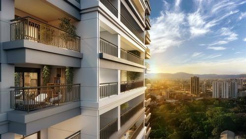 Apartamento - A173onepar - 68792645