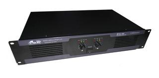 Potencia Gbr Bta-450 650w Primera Calidad Garantia 2 Años
