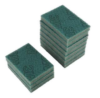 10 Unids/caja Plato Plato Paño De Lavado Utensilios De Cocin