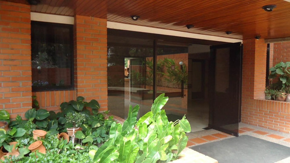 Héctor Malavé Vende Apartamento Barquisimeto 0424 5067576