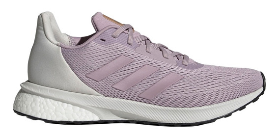 Zapatillas adidas Running Astrarun W Mujer Li/gr