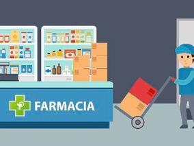 Representaciones Y Asesoramiento Farmacéutico